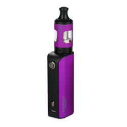 kit EZ.WATT INNOKIN- Viola