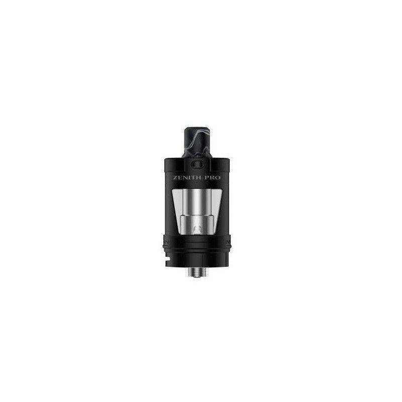 svapo-Zenith Pro MTL -Innokin- Black-Home-SvapoCafe