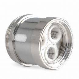 Coil Innokin Scion 0,1ohm...