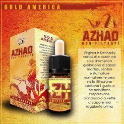 Azhad Gold America – Non...