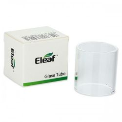 Vetro di ricambio Eleaf Melo 4 - 25mm