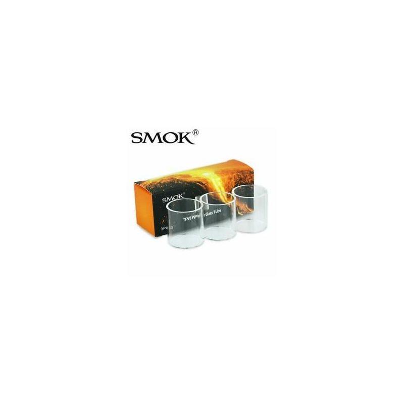 svapo-Vetro TFV8 X - baby - 2ml-Home-SvapoCafe