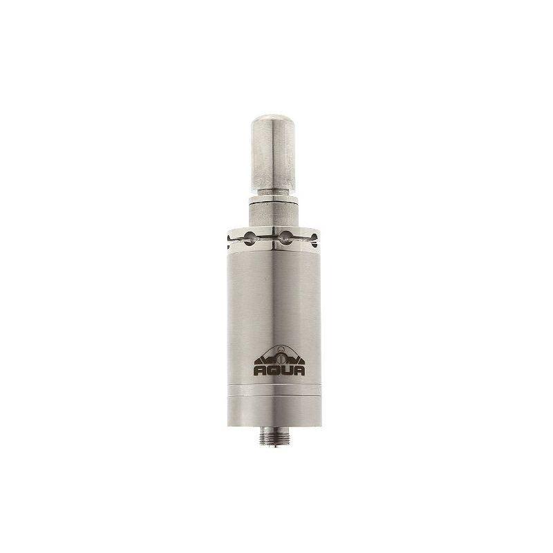 svapo-Aqua Atomizer  Clone-Rigenerabili RBA-SvapoCafe