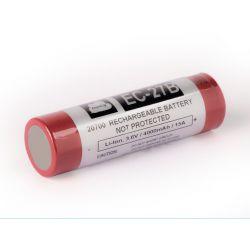 Enercig 20700 -  4250mAh EC...