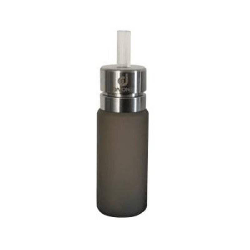svapo-7ML Squonk Round Bottle - Da One-Home-SvapoCafe