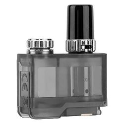 1x Pod Per Orion q 1.0 Ohm...