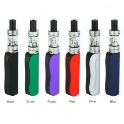 Kit Istick Amnis Gs Drive...
