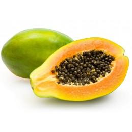 Aroma Papaya Flavourart