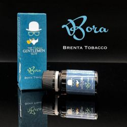 The Vaping Gentlemen Club Aroma Bora 11ml