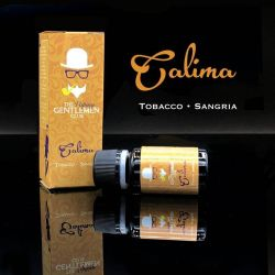 he Vaping Gentlemen Club Aroma Calima 11ml