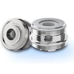5x coil 0.25ohm Joyetech QCS Ultimo