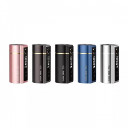 Innokin Coolfire Z50 Box...