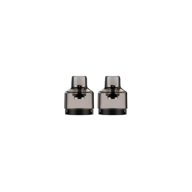 svapo-2x Pod Drag X/S 4.5ml-Home-SvapoCafe