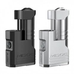 MIXX x SUNBOX Battery - Jet...