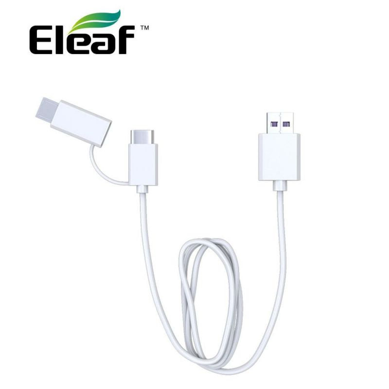 svapo-QC 3.0 USB Charging Cable-Home-SvapoCafe