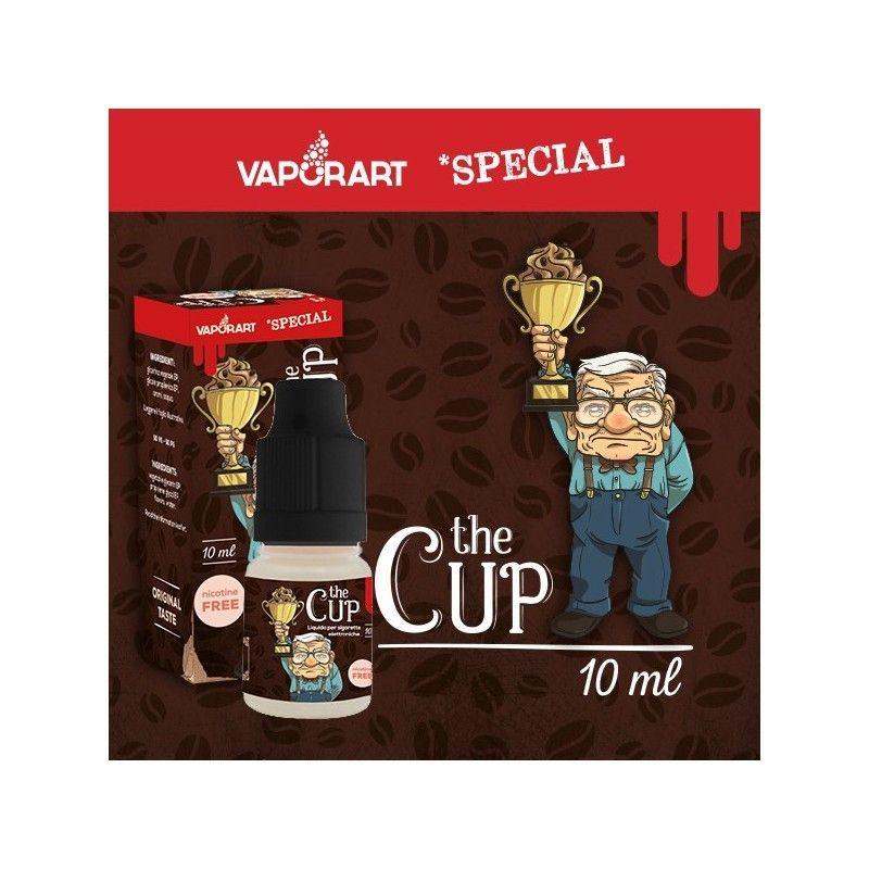 svapo-Vaporart The Cup 10ml-Home-SvapoCafe