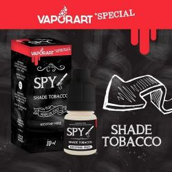 Vaporart Spy 10ml - 14mg