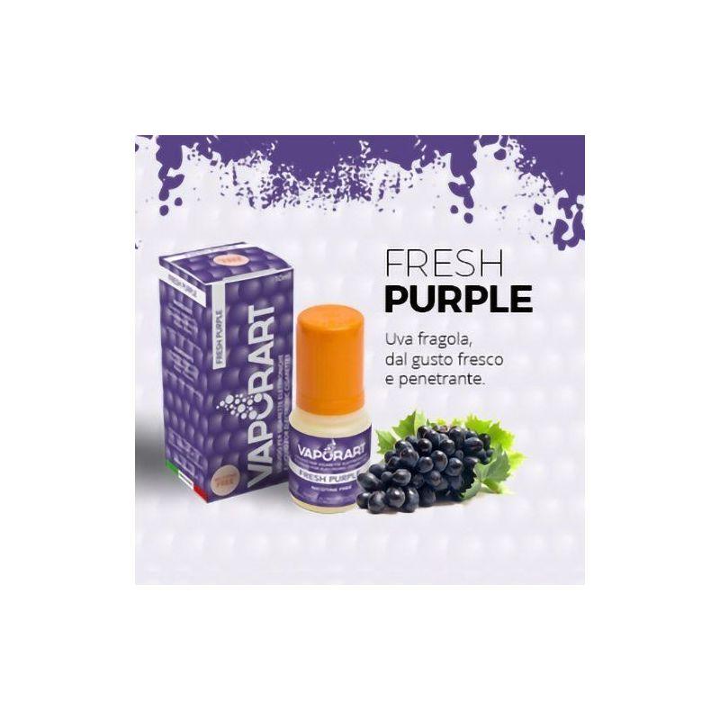 svapo-Vaporart Fresh Purple 10ml-Home-SvapoCafe
