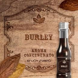 Aroma Estratto EnjoySvapo Burley 20ml
