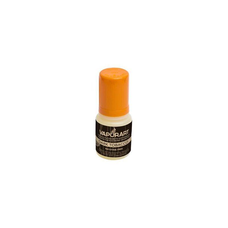 svapo-Vaporart Dark Tobacco 10ml-Home-SvapoCafe
