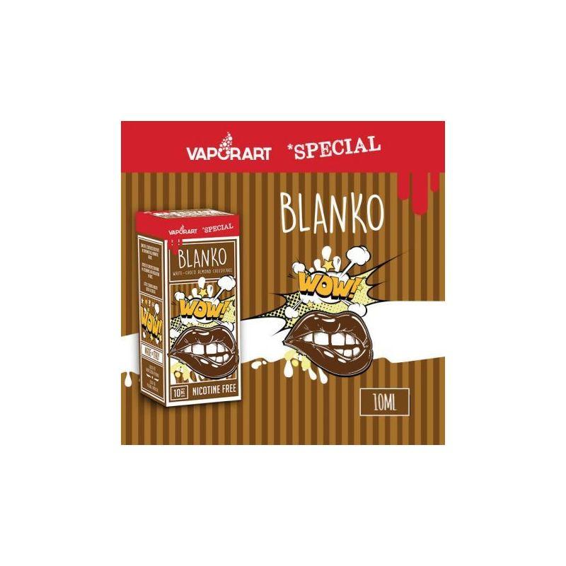 svapo-Vaporart Blanko 10ml-Home-SvapoCafe