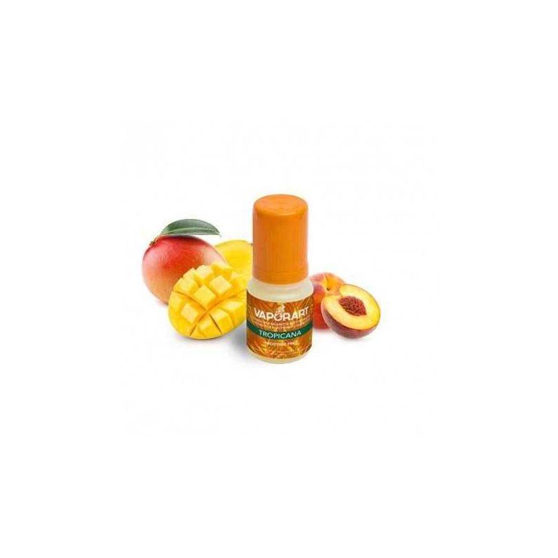 svapo-Vaporart Tropicana 10ml - 0mg-Home-SvapoCafe