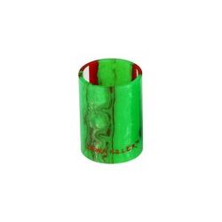DemonKiller vetro resina Melo3 Mini