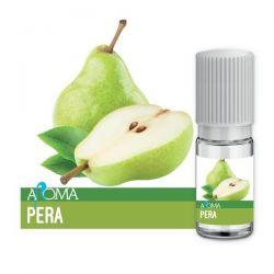 Lop Aroma Pera 10ml