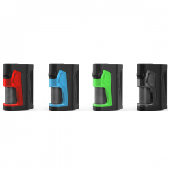 VandyVape Pulse Dual Box -...
