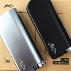 IPV Mini 2 70W Box Mod Pioneer4you sw