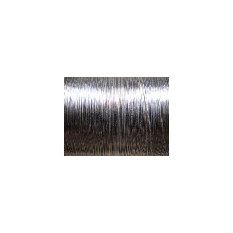 svapo-Pure Nickel Non-Resistivo Wire 10 Metri-0.25mm-Wick Fili Resistenze Mesh-SvapoCafe