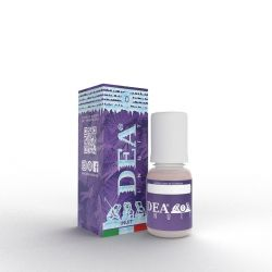 DEA Inuit 10ml - 9mg