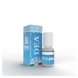 DEA Jakuti 10ml - 4mg