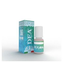 DEA Yupik 10ml - 4mg