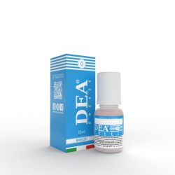 Dea Breeze 10ml - 18mg