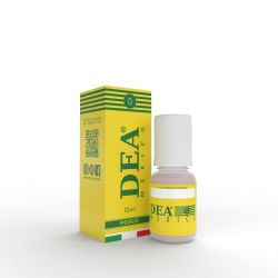 DEA Mexico 10ml - 0mg
