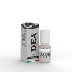 DEA Moonlight 10ml - 9mg