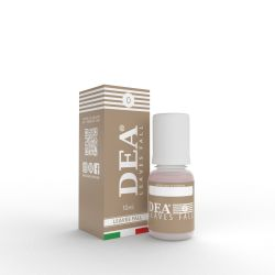 DEA Leaves Fall 10ml - 0mg