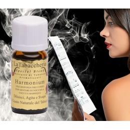 Aroma La Tabaccheria HARMONIUM special