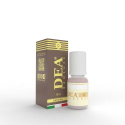 Dea Banshee 10ml - 9mg