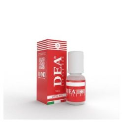 DEA Little Red 10ml - 0mg