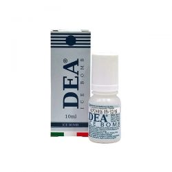 DEA Ice Bomb 10ml - 9mg