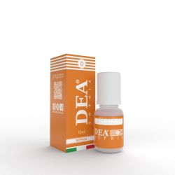 DEA Sophia 10ml - 9mg
