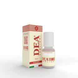 DEA Sunlight 10ml - 4mg