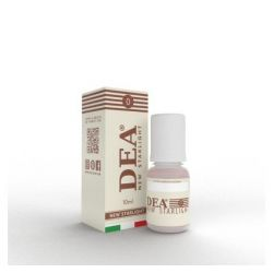 DEA New Starlight 10ml - 4mg