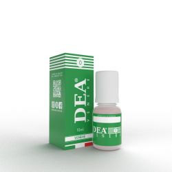 DEA Venere 10ml - 18mg