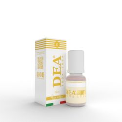 DEA Toda Loca 10ml - 9mg