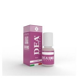 DEA Calliope 10ml - 0mg