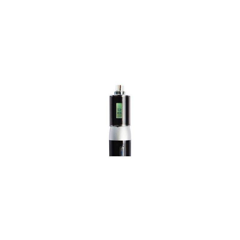 svapo-LCD Meter - iSmoka / eLeaf-Accessori-SvapoCafe