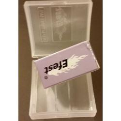 svapo-Efest  porta batterie 18350-Batterie-Pile-SvapoCafe
